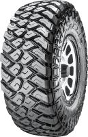 Maxxis International bolsters 4×4 range with launch of RazR