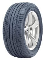 Grouptyre car tyre brands continue to expand ranges