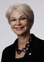 Susan Davis joins Cooper Tire board