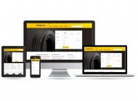 Heuver Tyrewholesale refreshes its Aeolus Tyres website