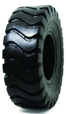Camso releases new wheel loader tyres