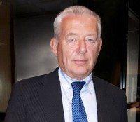 Francesco Gori now an Apollo Tyres director