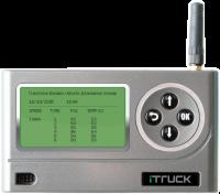 Translogik promotes iTruck system