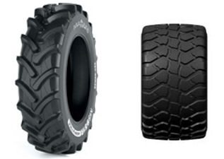 Maxam Tire building up agricultural portfolio