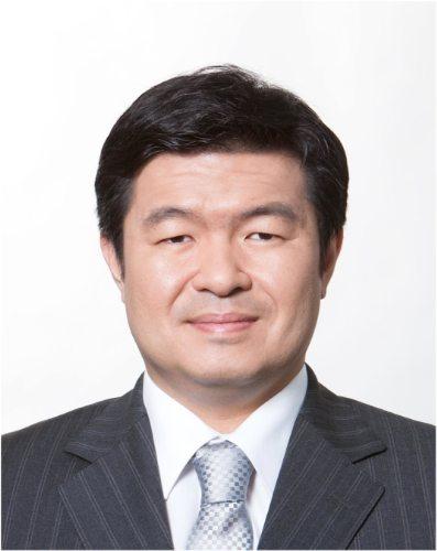 Nexen Tire names Travis Kang its new CEO