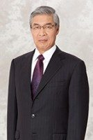 Nagumo to step down as Yokohama Rubber CEO
