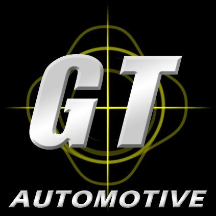 'IAAF membership will support expansion effort' – GT Automotive