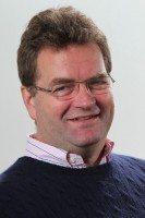 Starco chairman and owner Peer Ejlersgaard dies