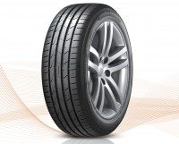 Hankook introduces Ventus Prime³