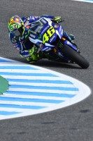 Rossi takes 6th Michelin-supported MotoGP victory ahead of tyre test