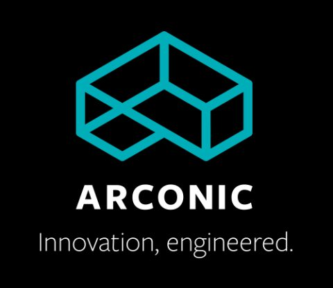Alcoa wheels to join Arconic following separation