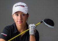 Omni United appoints LPGA Golfer Jodi Ewart Shadoff as brand ambassador