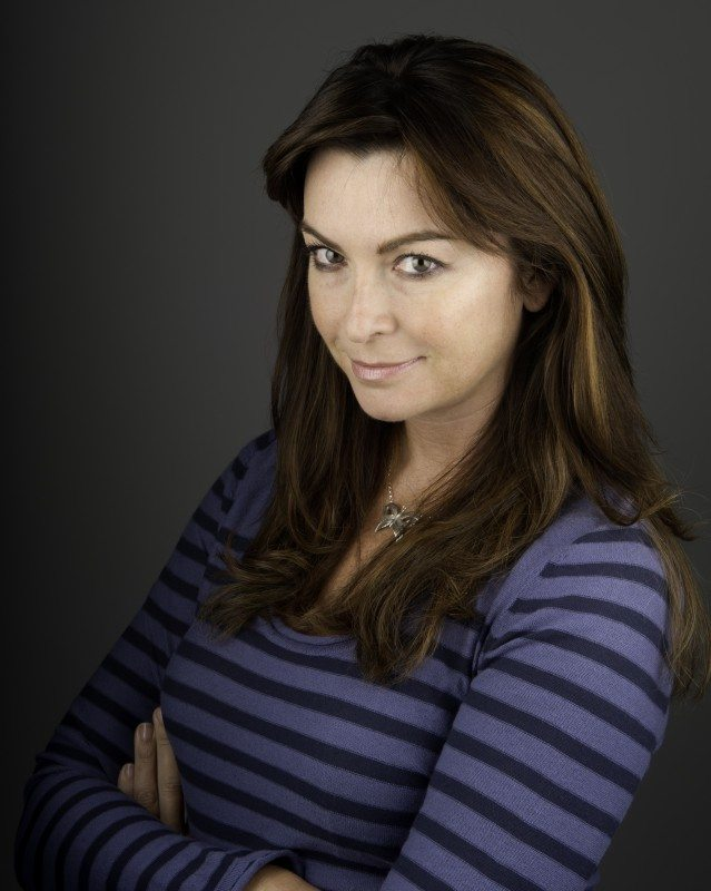 The NTDA has announced that Suzi Perry is to be the host of the 2016 Tyre Industry Awards. Suzi Perry is a popular and well-known television presenter, currently covering MotoGP for BT Sport. She is also known for covering MotoGP for the BBC for 13 years, The Gadget Show on Channel 5 for 9 years and the BBC's Formula One coverage from 2013 to 2015.