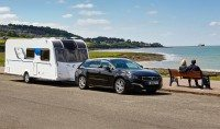 Tyrepal targets caravan owners with TPMS insurance discount incentive