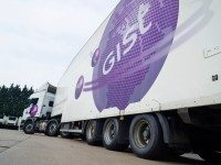 Michelin names Gist as launch customer for Effitrailer programme