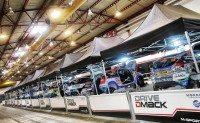 10 crews to start Drive Dmack Fiesta Trophy