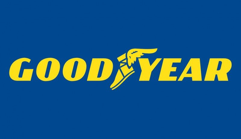 Goodyear: volumes up in Q1 2016, operating margin grows to 11.4%