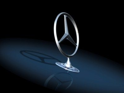 Daimler share price hit after emissions investigation news