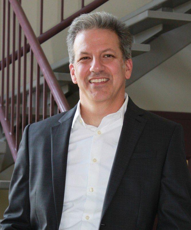 Cimcorp opens US office