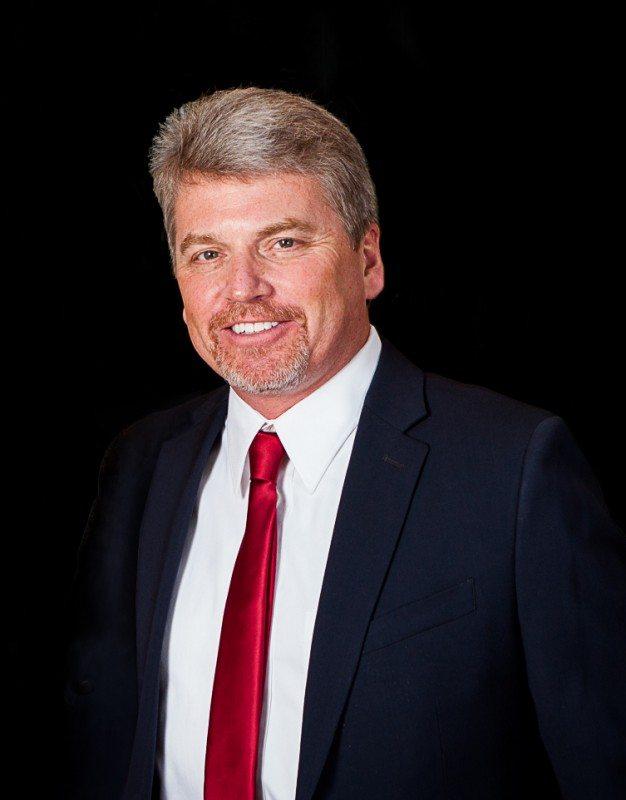 Omni appoints Brett Martin as US president