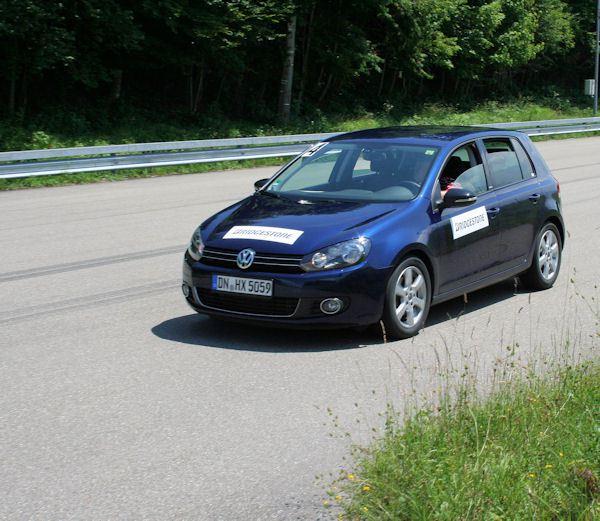 Bridgestone intends to close its Bad Vilbel and Nürburgring sites in Germany this autumn