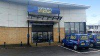 Euro Car parts opens Londonderry depot