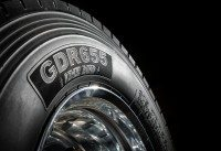 Giti brand to replace GT Radial commercial tyre range in Europe