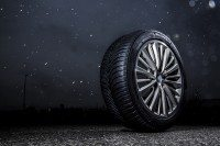 Michelin to show high mileage of broad product range, including second-line brands