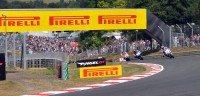 Pirelli anticipates unpredictable BSB Brands Hatch weekend