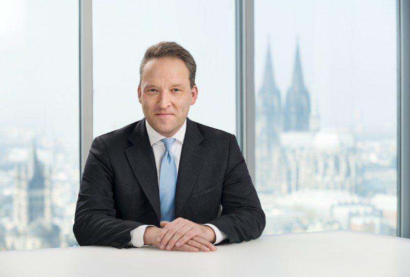 Matthias Zachert