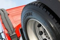 Bridgestone introduces 'Bandag Contract of Trust'