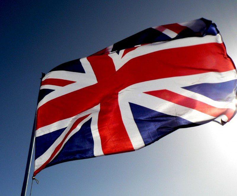 Sterling crashes as UK votes for Brexit
