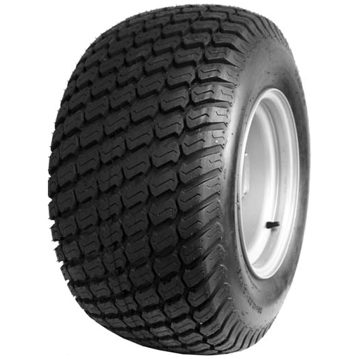 One example of the specialty products available through Kings Road Tyres