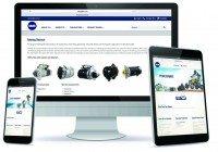 WAI updates website to reflect new branding