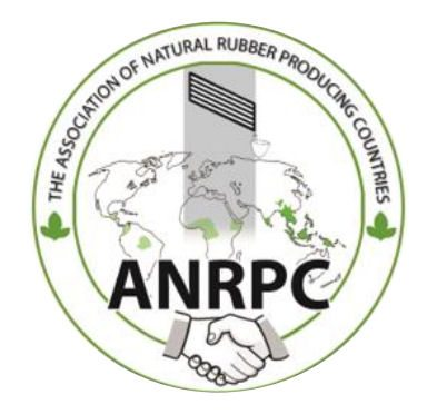 Weak rubber prices to remain in short term, says ANRPC