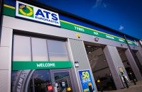 ATS Euromaster given RoSPA Gold accreditation for 3rd consecutive year
