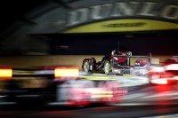 Dunlop maintains LMP2 dominance at Le Mans 24H