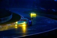 Falken achieves top 10 finish, class victory in Nürburgring 24 Hours