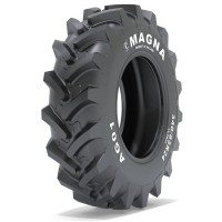 Magna agricultural tyres now available
