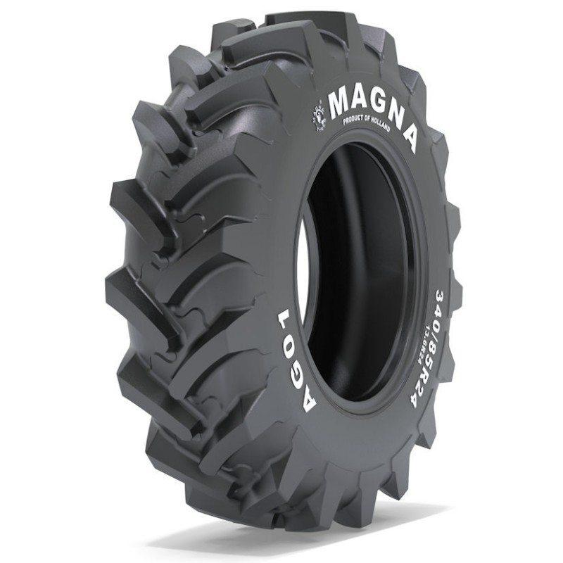 Magna AG01