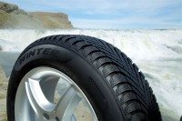 Cinturato Winter: Pirelli aims for summer comfort, winter safety
