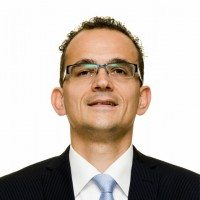 Bridgestone Europe names new director of consumer replacement sales