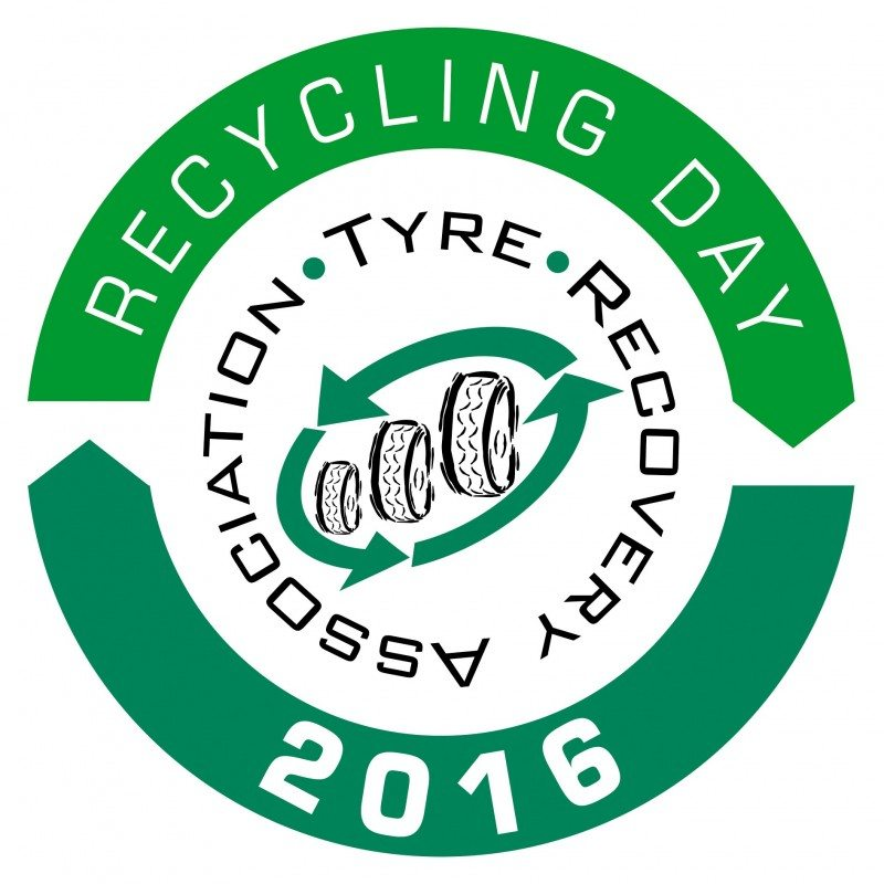 TRA Recycling Day 2016 pursues professional collective approach