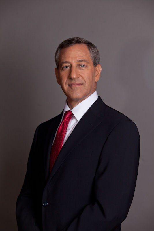 Garfield retiring from Bridgestone Americas; new leadership team named