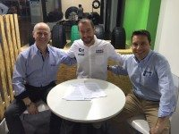 Vipal Rubber signs retread manufacturing joint venture with Mezcla Caucho