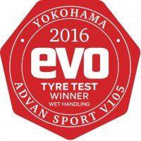 Evo_tyretest_logo_2016_wet_handling_winner