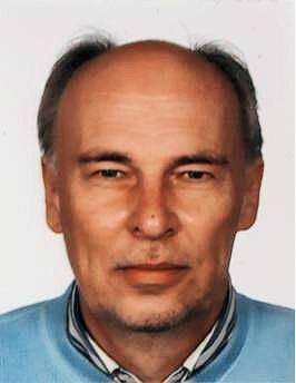 Peter Großklaus
