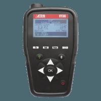 Tyresure launches VT36 diagnostic tool