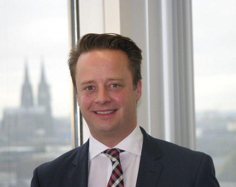 The Tire Cologne: We're the 'legitimate successor' to Reifen
