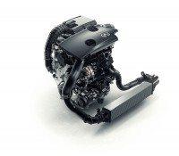'Revolutionary' new petrol engine from Infiniti